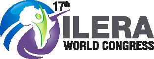 7th ILERA African Regional Congress, Gaborone, Botswana, 15-16 September 2014