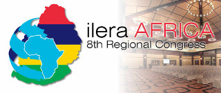 8th ILERA African Regional Congress, Balaclava, Mauritius, 7-9 May 2018