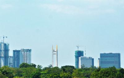 10th ILERA Asian Regional Congress, Quezon City, Philippines, December 2020